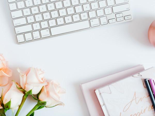 Miten saada lukijat kiinnostumaan blogista?