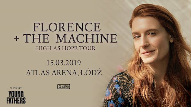 https://synergiaprzyjemnosci.blogspot.com/2019/04/florence-and-machine-w-odzi.html#more