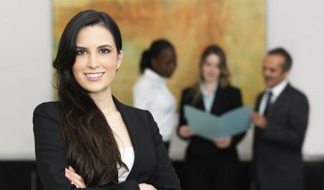 Las mujeres y las inversiones