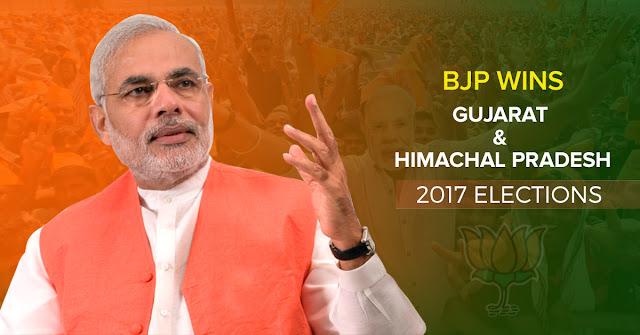 https://www.yupptv.com/gujarat-elections-2017.html