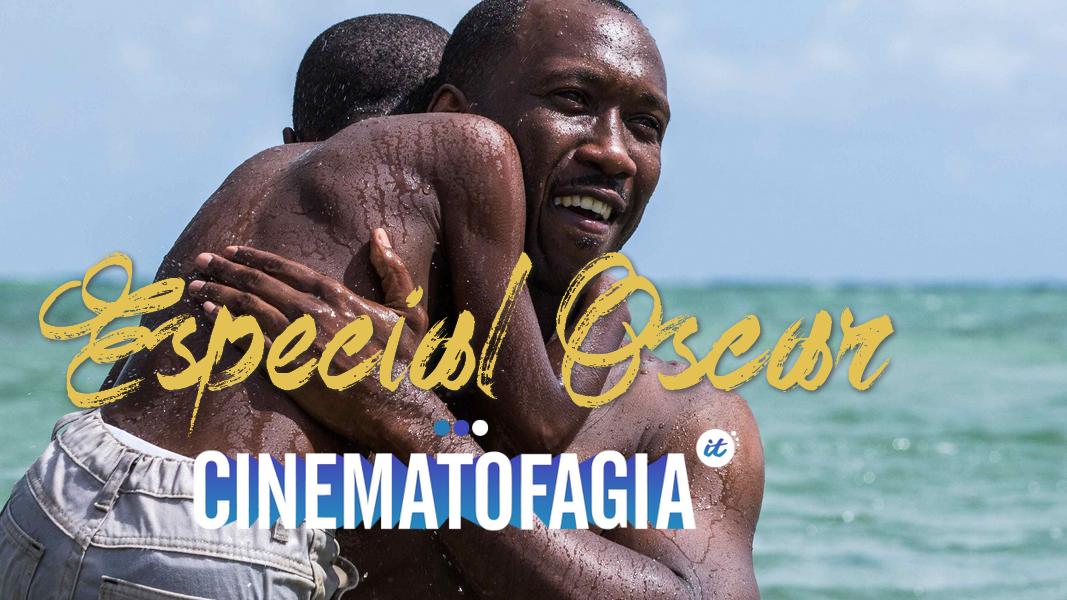 """Eleito o melhor filme de 2016 pela crítica, """"Moonlight"""" é uma obra-prima triste, bela e tocante sobre o ser gay, ser negro e ser periférico"""