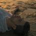 «Σε Δυο Μόνο Μάτια»: Ο Αναστάσιος Ράμμος συναντά τη Μυριέλλα Κουρεντή στο νέο video clip του