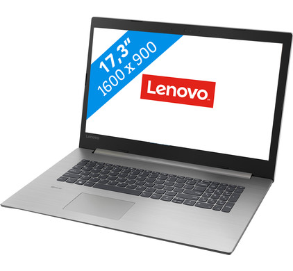 lenovo ideapad 320 drivers touchpad