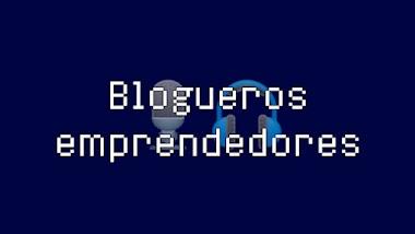 """Somos Bloggers: """"La magia de la mejora"""" con Dayana Romero"""