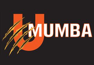 U Mumba Pro Kabaddi 2017 Team Players