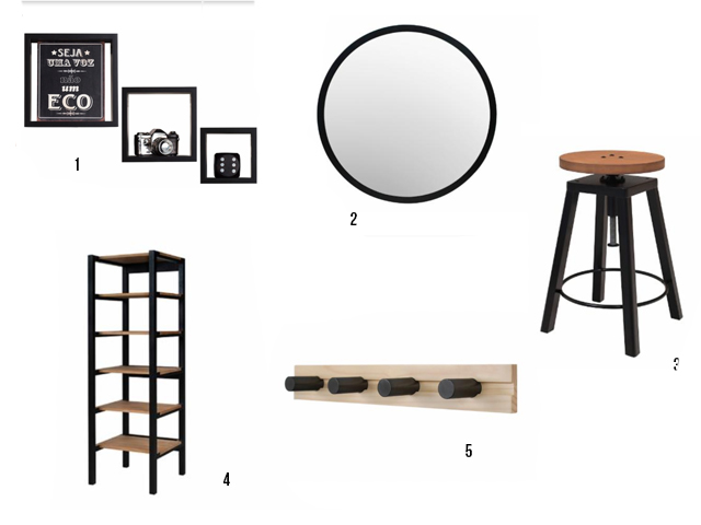 estilo-decoracao-quarto-industrial