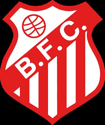 BRASIL FUTEBOL CLUBE (SANTOS)