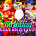 Wizard101 7th Birthday Celebration