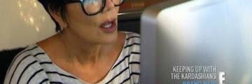 Kris Jenner Just Broke Her Silence On Kylie's being pregnancy