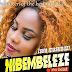 Audio | Isha Mashauzi–Nibembeleze | Download Mp3