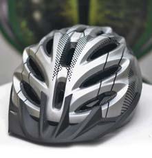 Casco Ciclismo ajustable