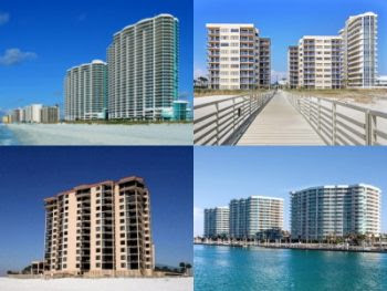 Orange Beach Condo Sales & Vacation Rental Homes By Owner