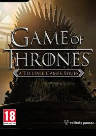 Game of Thrones Episode 3 – The Sword in the Darkness