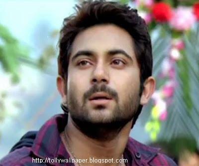 Soham Chakraborty Bengali Film Actor nice and beautiful