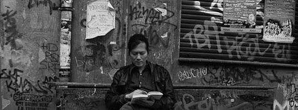 Al capitalismo no le gusta el silencio | por Byung-Chul Han