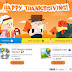 Promo Software at Wondershare Thanksgiving Giveaway