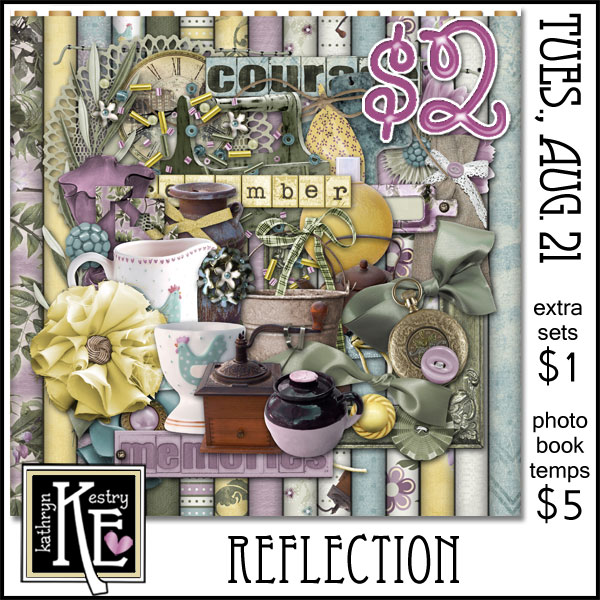 www.mymemories.com/store/product_search?term=reflection+kathryn&r=Kathryn_Estry