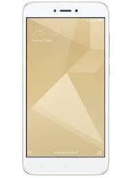 Mi phone 4