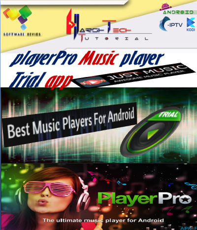 DOWNLOAD ANDROID playerPro Music player Trial  App AND YOU CAN WATCH OVER 100's OF FREE CABLE TV CHANNEL,SPORTS,MOVIES ON ANDROID DEVICE'S.