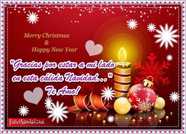 Las Mejores Frases Para Publicar En Fb Frases De Navidad Gracias