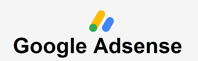 Syarat Blog Agar Diterima Google Adsense Dengan Cepat