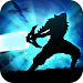 Tải Game Android Shadow Fight Heroes Dark Souls Stickman Legend Hack Full Tiền