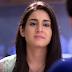 Avni and Neil's love to breach Rang Mahal trap In Star Plus Naamkaran