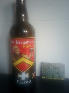 St Bernardus Prior 8