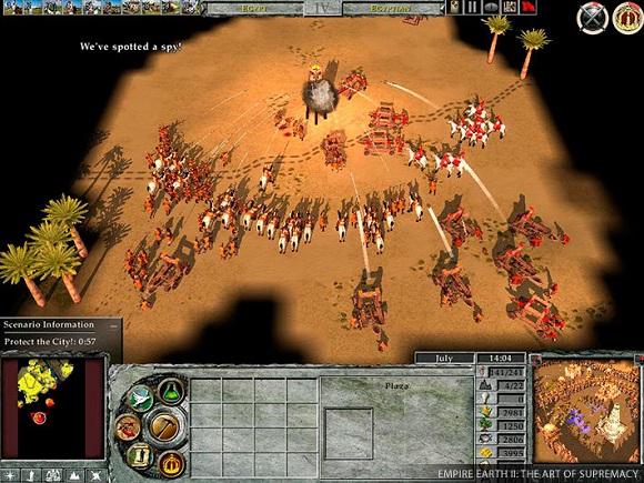 empire-earth-2-gold-edition-pc-screenshot-4