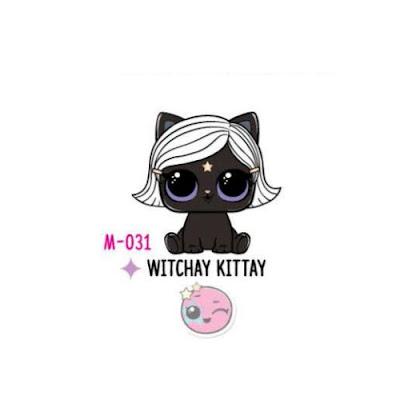 Witchay Kittay