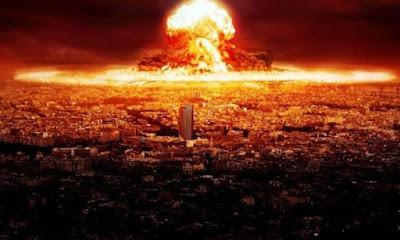 Δήλωση σοκ από τον αρχηγό του στρατού των ΗΠΑ: «Θα χτυπήσουμε Ρωσία, Κίνα και θα...»