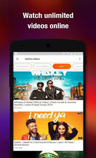 Video Player Pro 6.5.0.2 android (Pro/Full) for Apk