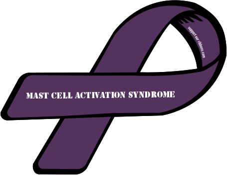 Mast Cell Activation Disorder Information
