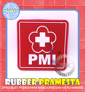 VELKRO KARET JAHIT | RUBBER PATCH BAND | PATCH RUBBER CO