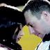 True Love - Coldplay