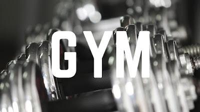 Đăng ký tập gym như thế nào