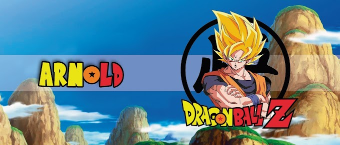 PLANTILLAS DBZ ARCHIVO PHOTOSHOP