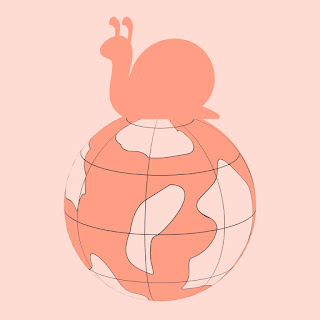 Contoh Logo Blog Seeput