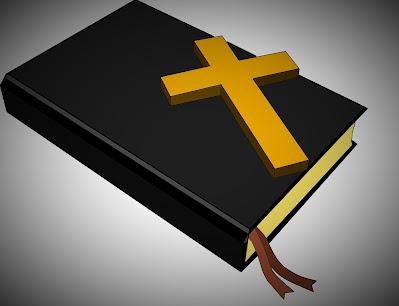 renungan katolik dan bacaan injil hari ini