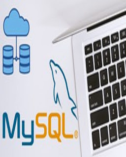 The Complete SQL Bootcamp 2021: from Zero to Hero SQL