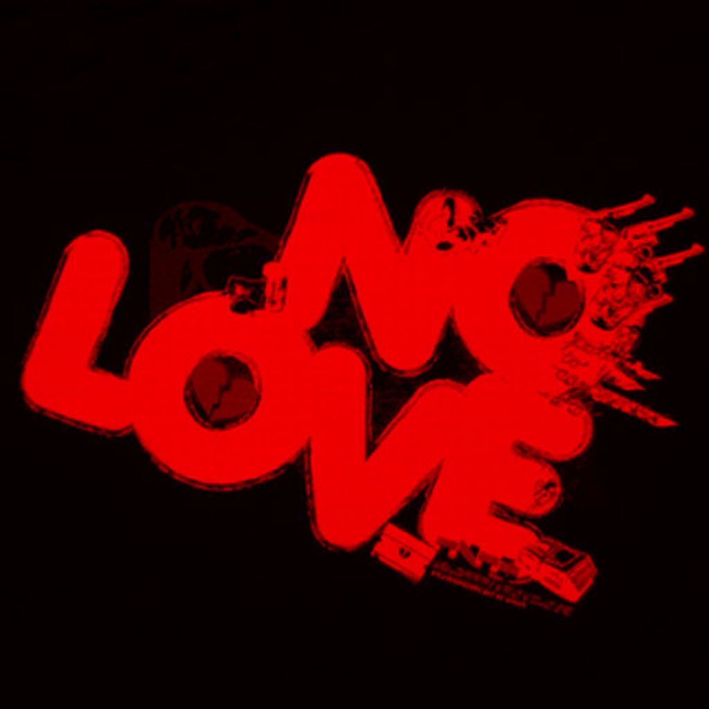 Download popular wallpapers 5 stars wallpaper love - J love wallpaper download ...