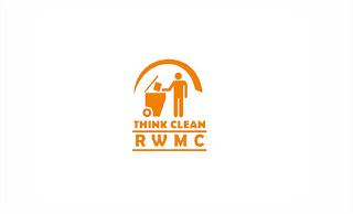 Rawalpindi Waste Management Company Jobs April 2021