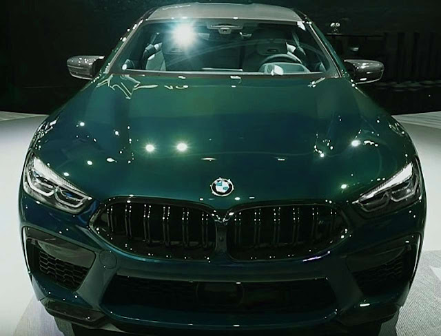 2020-bmw-m8-gran-coupe-aurora-diamant green-metallic