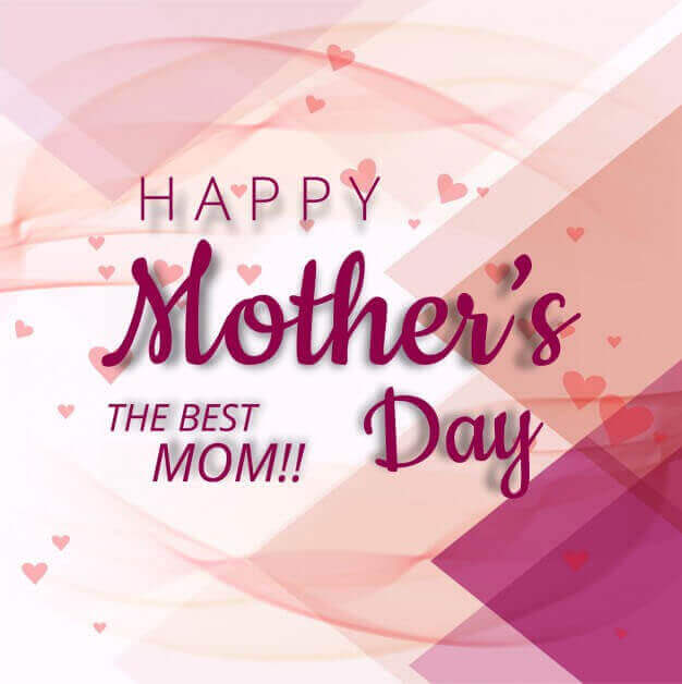 mothers day images download free