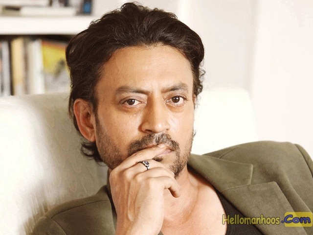 Bollywood News Irrfan Khan No More - Irrfan Khan Dies Age of 53