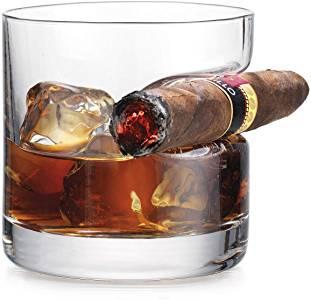 Club Degustando Frasi Citazioni E Aforismi Sul Whisky