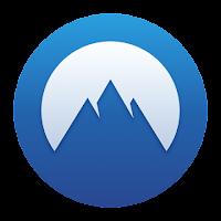 NordVPN Apk v4.12.3 [Premium Accounts] [Latest]
