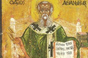 (Nouveau) Lexique sur la PRIÈRE et lexique HISTORIQUE des SAINTS - Page 4 Atanasius4