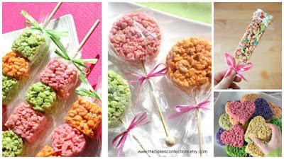 paletas-cereal-para-mesa-dulces