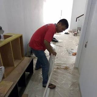 Service AC Panggilan Di Jakarta Selatan, Service AC Panggilan, Service AC Panggilan Jakarta